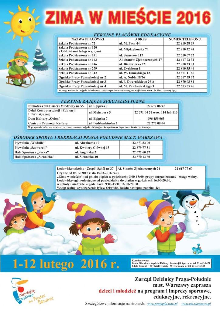 Plakat ZIMA-page-001
