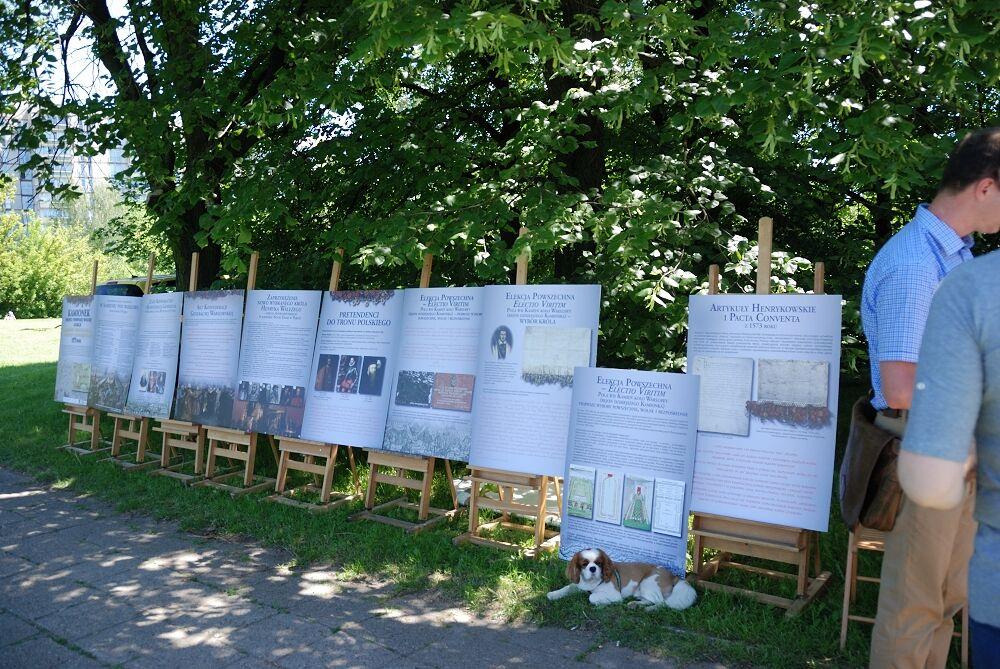wystawa-piknik