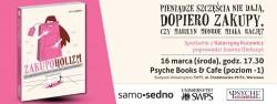Księgarnia Psyche_2