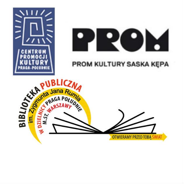 REPERTUARY i PROGRAMY - CZERWIEC