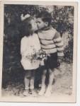 Romeo i Julia z Rybnej
