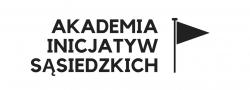 Akademia-Inicjatyw-Sąsiedzkich