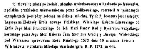 Mowa-Montluca-w-ulotce
