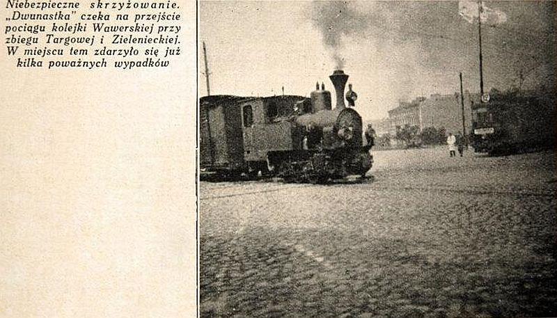 Targowa-Zieleniecka-lata20