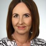 Dorota Jankowska Lamcha