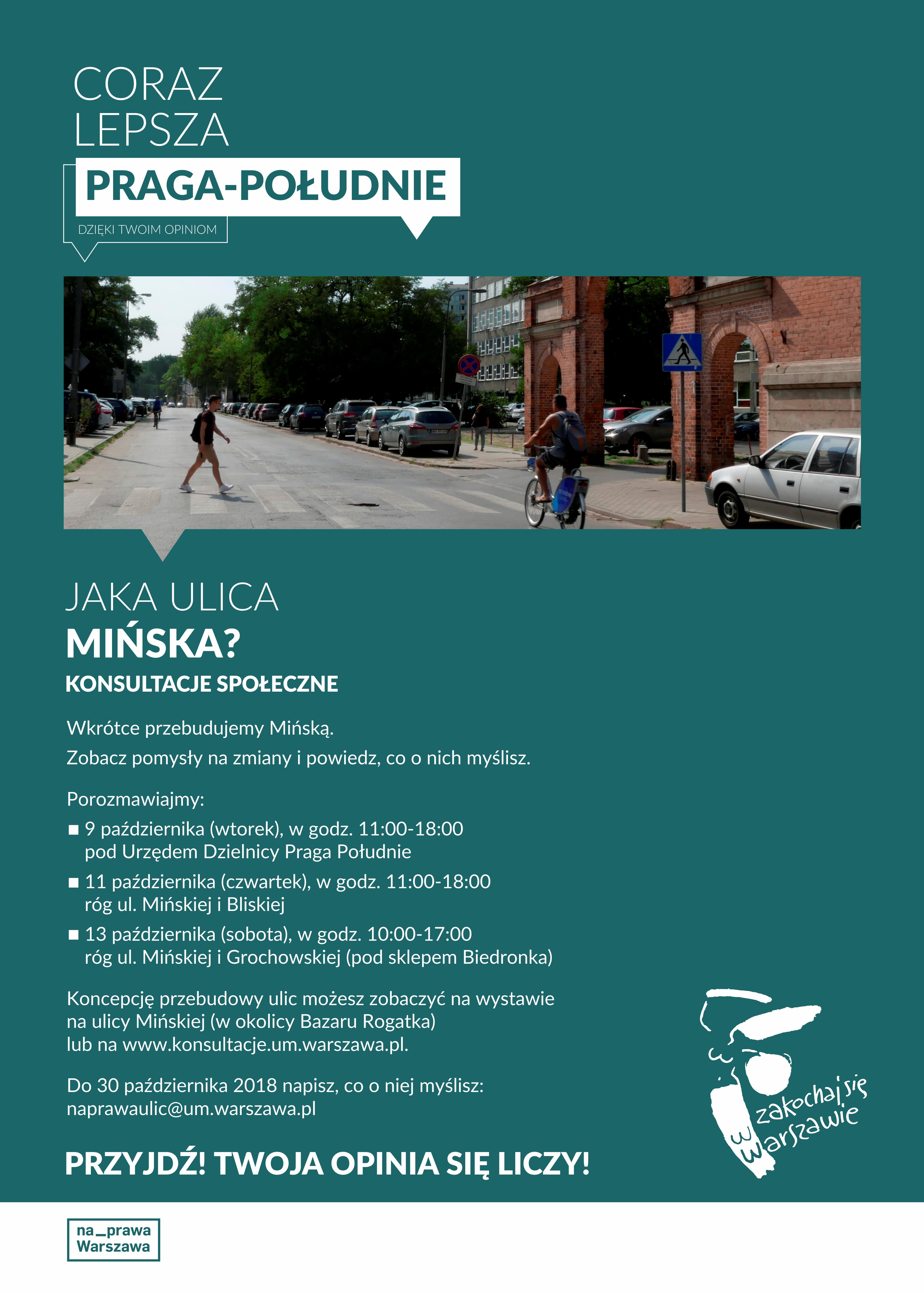 konsultacje_minska_a3_02_nowa_godzina