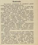 Cmentarz1-EP43-1916