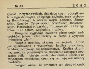 Cmentarz2-EP43-1916