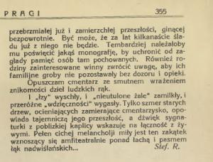 Cmentarz3-EP43-1916