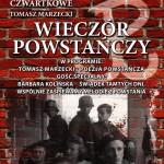 Czwartkowe_wieczory_Mi_dzy_Wierszami_converted