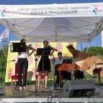 Trio-barokowe