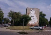 tworzenie-muralu