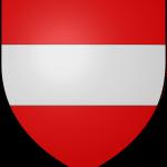 Herb Habsburgów