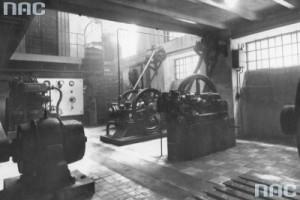 silniki przemysłowe Perkuna